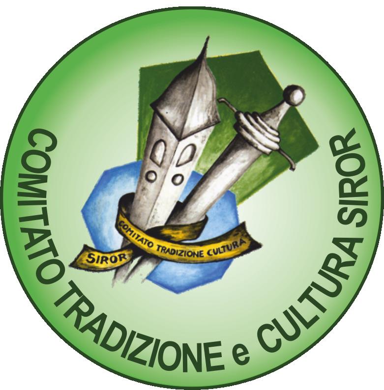 Comitato Tradizione e Cultura di Siror